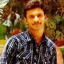 Praveen R. photo