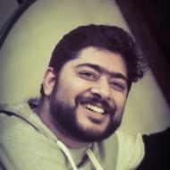 Mayank Sethi photo