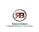 Bankers Rankers photo