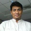 Ghansham Khobragade picture