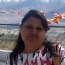 Divya sanghvi picture