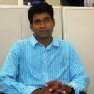 Kumar Raju BTech Tuition trainer in Bangalore