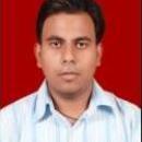 Rupesh K. photo
