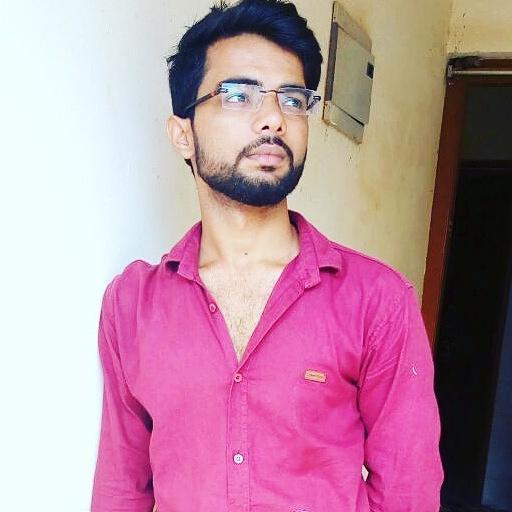 Vivek Singh - Math tutor for all classes in K I I T, Bhubaneswar