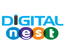 Digital Nest-Digital marketing,SEO,SEM,SMO Training academy photo