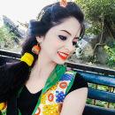 Jagrati S. photo