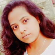 Vidya R. photo