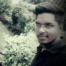 Akshat photo