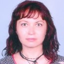 Liudmila t. photo