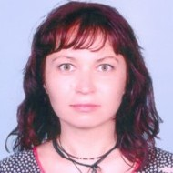 Liudmila T. Russian Language trainer in Chennai