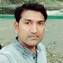 Kishor Kashyap photo