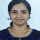 Ashwini Pai photo