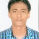 Aditya Pandey photo