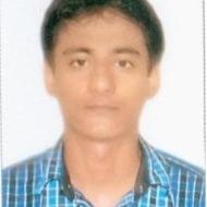 Aditya Pandey Class 10 trainer in Lucknow