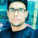 Ranjit singh photo
