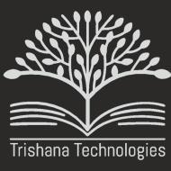 Trishana Technologies Python institute in Bangalore