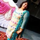 Ravina S. photo