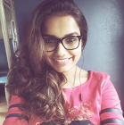 Neha S. Class 9 Tuition trainer in Thane