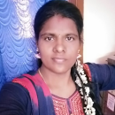 Lakshmi Suresh photo