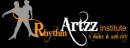 Rhythm Artzz Institute photo