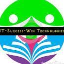 IT-SuccessWin Technologies photo