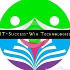 IT-SuccessWin Technologies Teradata institute in Pune