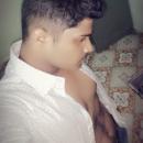 Suyog Gurav photo