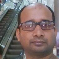 Dhirendra Kumar Class 11 Tuition trainer in Mushahari
