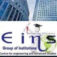 Eins Group of Education BTech Tuition institute in Thiruvananthapuram