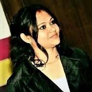 Honey Rai Communication Skills trainer in Bangalore