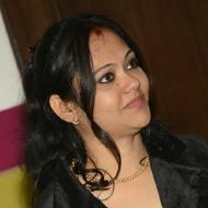 Honey R. Communication Skills trainer in Bangalore