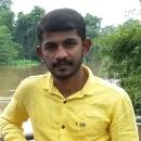 Yogesh Kumar V photo