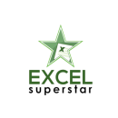 Excel Superstar photo