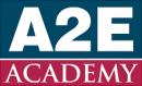 A to E Academy photo
