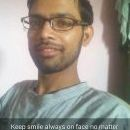 Niraj Kumar photo