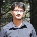 Vikas Dhawan photo