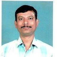 Channabasappa Revadi Advanced Placement Tests trainer in Bangalore