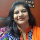 Poonam B. photo