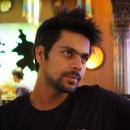 Gaurav Dhanda photo