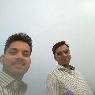 Mukesh Kumar Class 9 Tuition trainer in Delhi