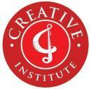 Creative Institute photo