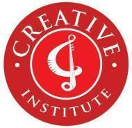 Creative Institute photo
