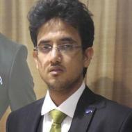 Anshul Mittal photo