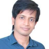 Rohit Goyal photo