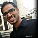Mohamed Shaib photo