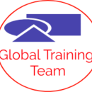 Global Training Team photo