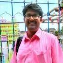 Tanmoy Chakraborty photo