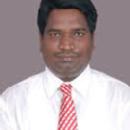 Bagesh Kumar S. photo