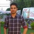Ghulam Sarwer photo