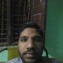 Jorige Gangadhar Rao photo